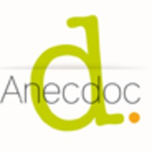 Profile picture for Anecdoc
