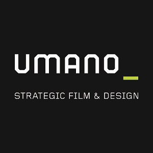 Profile picture for UMANO