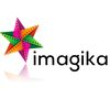 Imagika