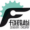 Fixerati Brussels