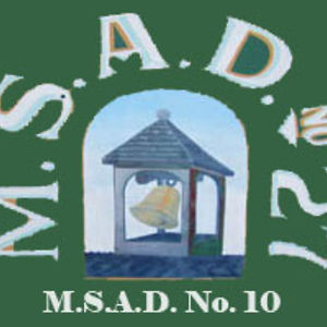 Profile picture for MSAD 27