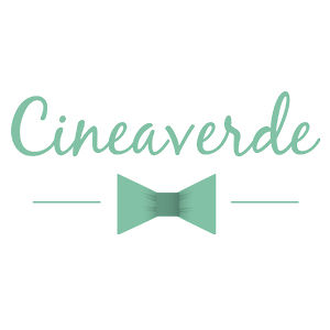 Profile picture for CineaVerde