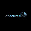 Obscured Lens Productions