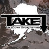Takedownsportfishing
