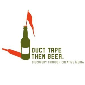 Profile picture for Duct Tape Then Beer