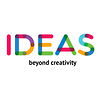 IDEAS Indonesia