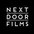 Next Door Films