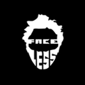 Profile picture for Faceless