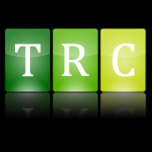Profile picture for TRC Bangor TV