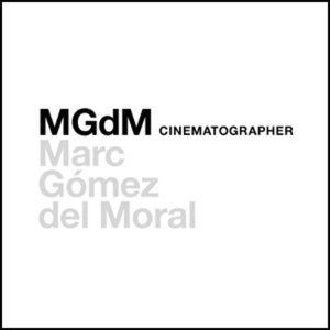 Profile picture for MGdM | Marc Gómez del Moral