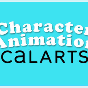 Profile picture for CalArts Character Animation