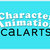 CalArts Character Animation