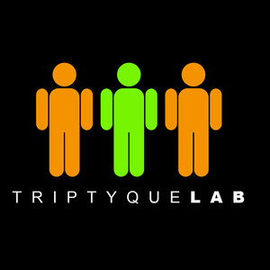 Profile picture for TriptyqueLAB