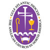 The Gulf Atlantic Diocese