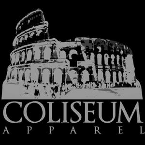 Profile picture for ColiseumApparel