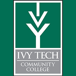 Profile picture for Ivy Tech Northeast Multimedia