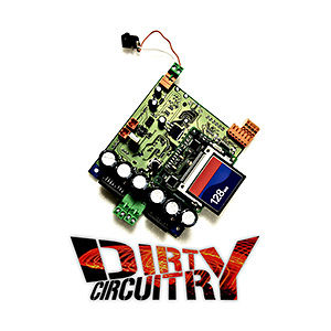Profile picture for Dirty Circuitry