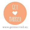 GetMarried