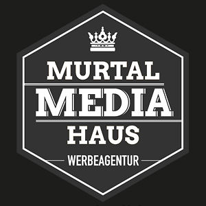 Profile picture for Murtal Media Haus