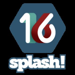 Profile picture for SplashMag!