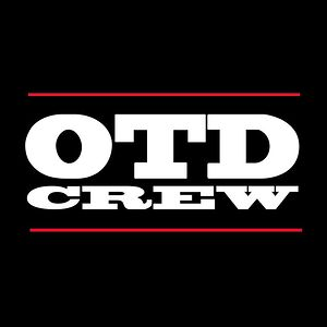 Profile picture for OTD Crew