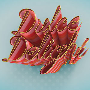 Profile picture for dulcedelight