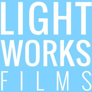 Profile picture for LIGHTWORKS FILMS
