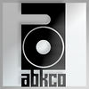 ABKCO Music & Records, Inc.