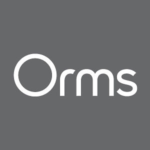 Profile picture for Orms architecture and design