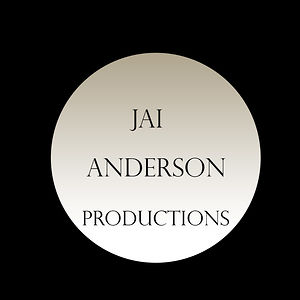 Profile picture for Jai Anderson