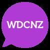 WDCNZ