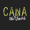 Cana Outdoors