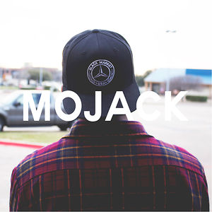Profile picture for MOJACK
