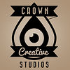 Crown Creative Studios