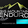 Big Mountain Enduro