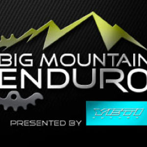 Profile picture for Big Mountain Enduro