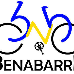 Profile picture for Club Ciclista Benabarre