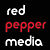 Red Pepper Media