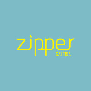 Profile picture for Zipper Galeria