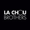 LA CHOU BROTHERS