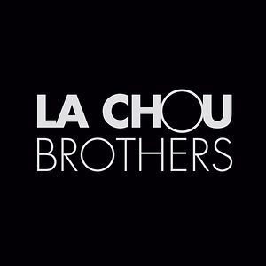 Profile picture for LA CHOU BROTHERS
