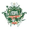 Urban Crafts