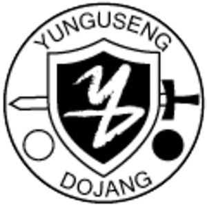 Profile picture for Yunguseng Dojang