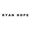 Ryan Hope
