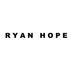 Profile picture for Ryan Hope