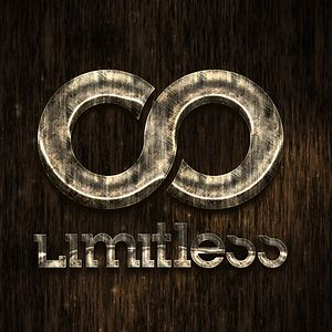 Profile picture for Limitless