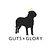 Guts & Glory Films