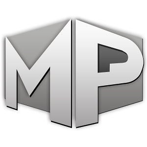 Profile picture for MP Productions