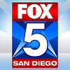 Fox 5 San Diego