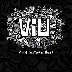 Profile picture for VIU - Visual Identidade Única